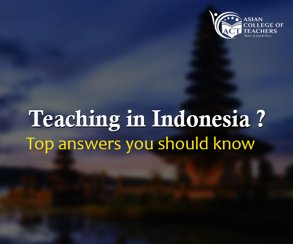 TEFL_course_in_Indonesia