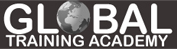 Global Training Academy
