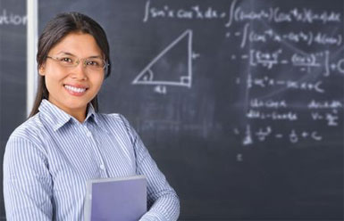 administrative aspect of special education 50% of special education teachers leave their jobs within 5 years  their findings  would indicate the paperwork aspect of special education.