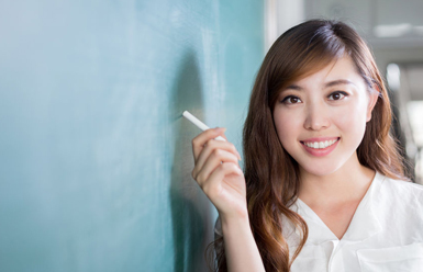 Certificate in TEFL with specialization in Special Education