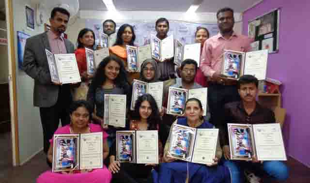 TEFL Course Bangalore
